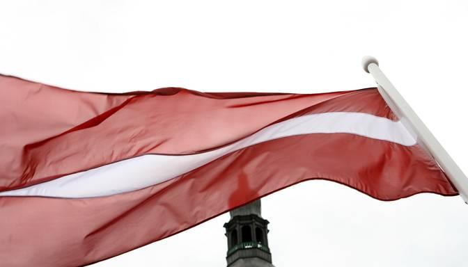 Konkursā Latvijas filmas Latvijas simtgadei atbalsta 13 projektus