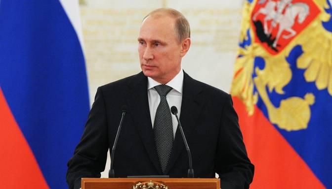 Putins nesaskata neko sliktu Molotova-Ribentropa paktā