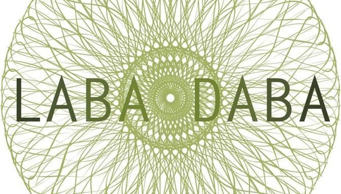 Festivāla Laba Daba 2015 biļetes jau pārdošanā