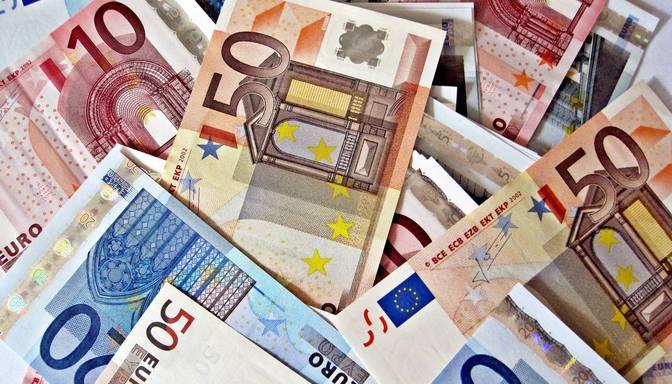 Vecpiebalgā laimē 51 181 eiro, Grobiņā – Mazda 6, bet Kocēnos 7000 eiro