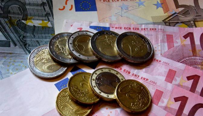 Reirs: Nākamā gada budžetā nav paredzēts celt minimālo algu