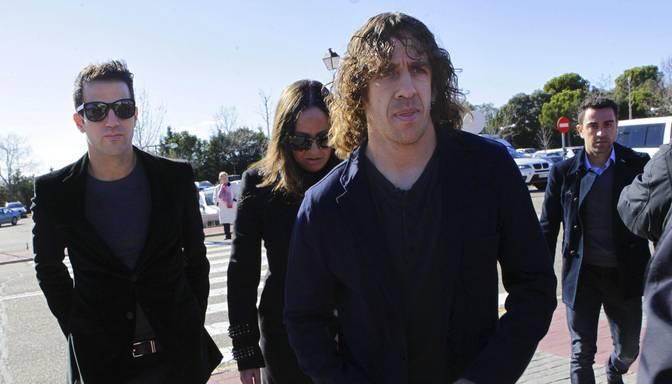 Barcelona no amata atlaiž sporta direktoru Subisaretu, aiziet arī Pujols