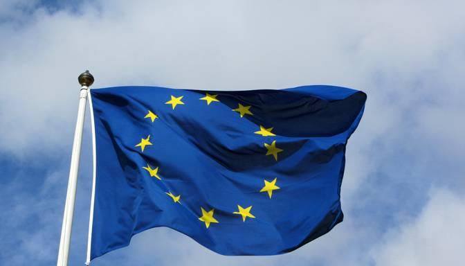 Zviedrijā dubultojies citu Eiropas valstu ubagu skaits