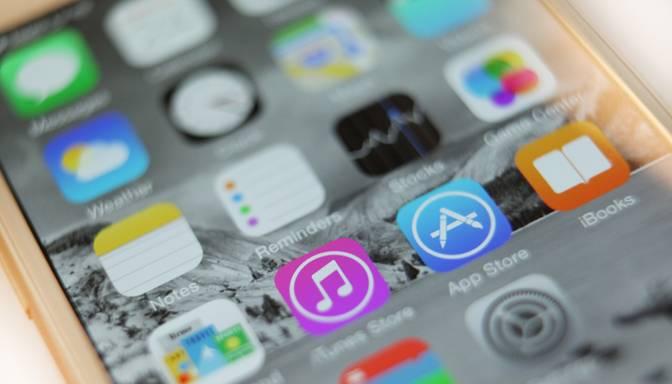 Eksperti prognozē mobilo reklāmu bumu tuvākajos gados
