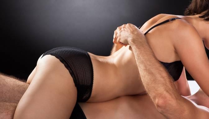 Neticami fakti par pornofilmu aizkulisēm