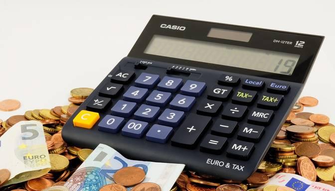 Rosina par 300 miljoniem eiro palielināt līdzekļu apjomu neparedzētiem gadījumiem