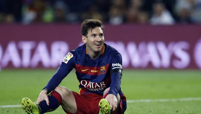 Koscinkevičs: Barcelona pret Madrides Atletico vairs nav izteikta favorīte