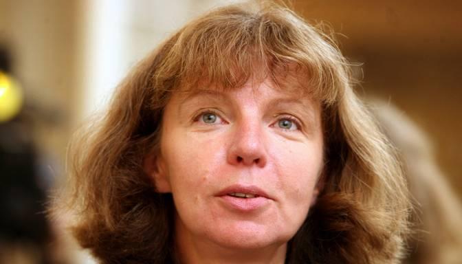 Latvija Oskara balvai virza Lailas Pakalniņas spēlfilmu Ausma