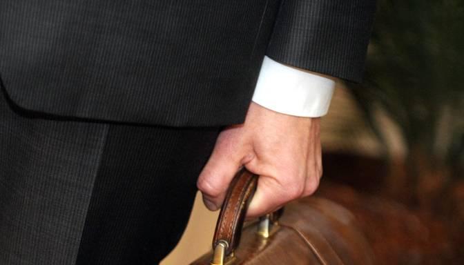 Krievija par piedalīšanos Navaļnija atbalsta akcijās izraida ES diplomātus
