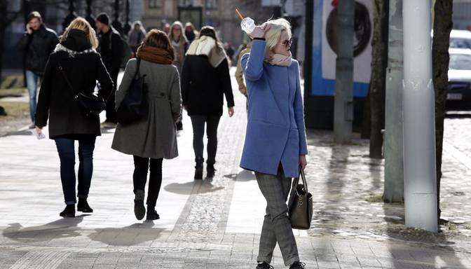 Opozīcija rosina valdībai likumprojektiem pievienot izvērtējumu par ietekmi uz ienākumu nevienlīdzību un demogrāfiju
