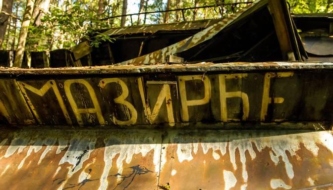 """Zūdošā Latvija: stāsts par vienīgo zvejas laivu kapsētu Latvijā, ko lēnām """"apēd"""" daba"""
