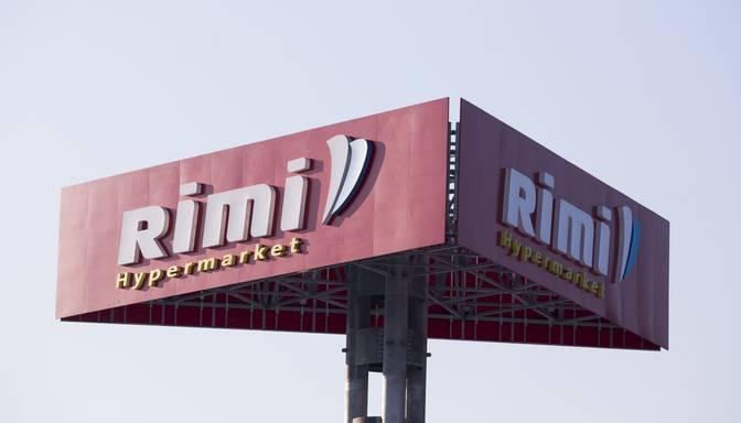 "Nesaprotu! ""Rimi"" ir akcija, kuras laikā var saņemt ""Domino"" kauliņus, bet ne visi bērni"