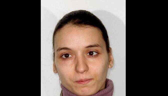Policijai izdevies atrast Pāvilostas pusē pazudušo Jekaterinu