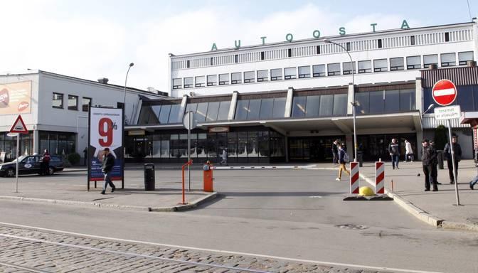 Autobusā Viļaka-Balvi-Gulbene-Rīga un vilcienā Jelgava-Rīga un Rīga-Jelgava šonedēļ braukuši Covid-19 inficētie