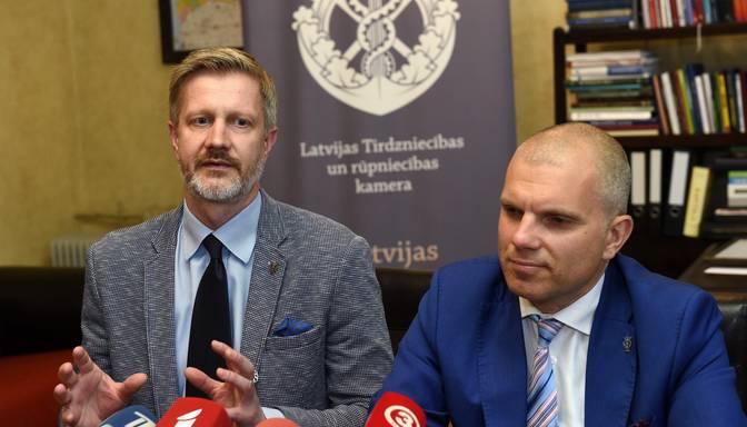 LTRK rosina izmaiņas pašreizējos Covid-19 krīzes atbalsta instrumentos