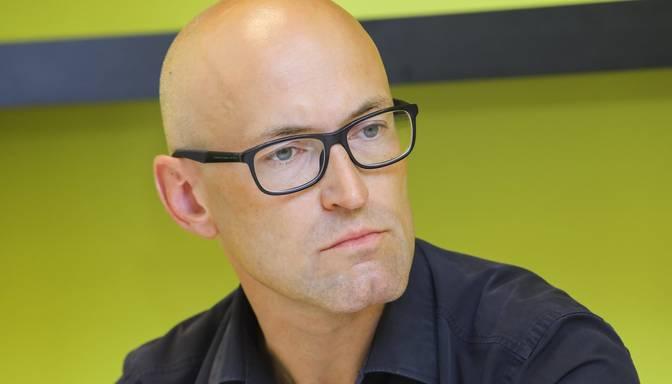 Skaistumkopšanas asociācijas kritizē veselības ministra attieksmi pret nozari