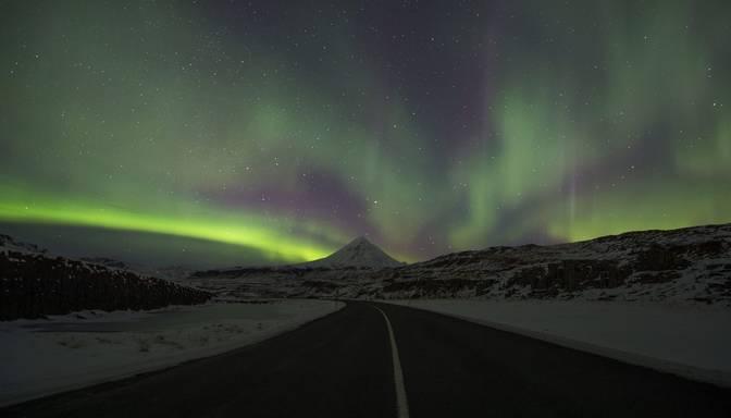 Pašizolācija nebūs jāievēro, atgriežoties no Islandes