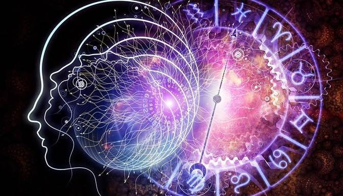 Horoskopi un astroloģiskā prognoze 24. martam