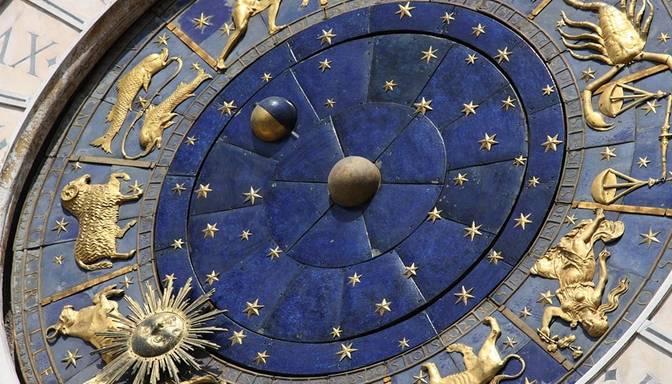 Izlasi šodienas horoskopu! Sestdiena solās būt līdzsvarota, ja…