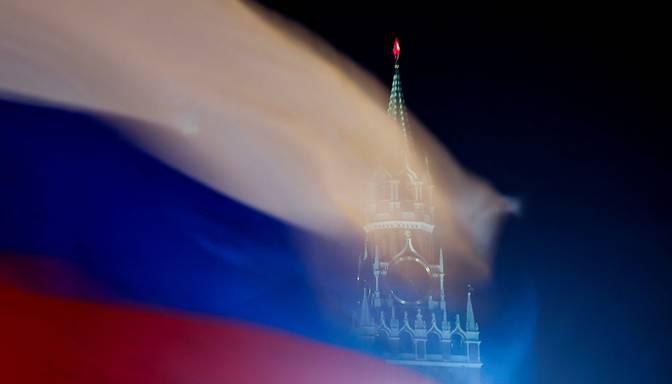 Bijusī Baltā nama eksperte: Republikāņi uzķērušies uz Krievijas izdomātu teoriju par Ukrainu
