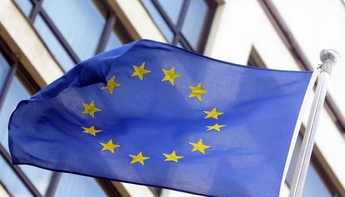 Vairojas runas par Polijas izstāšanos no ES