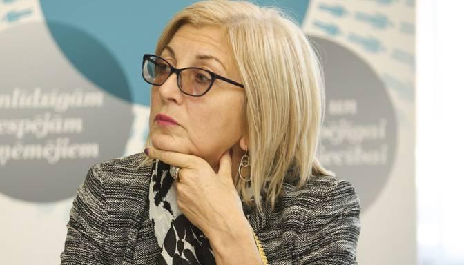 Konkurences padome kritizē OCTA sistēmu, aicinot to uzlabot