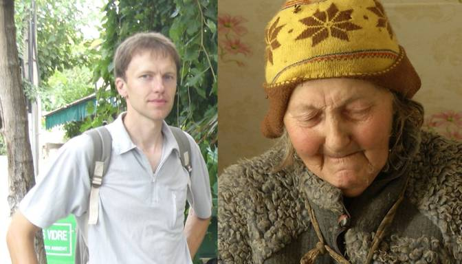 """""""Varbūt Pļaviņās izkāpa, iemetās Daugavā…"""" Māte izmisīgi meklē pazudušo dēlu"""