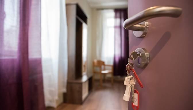 Iedzīvotāju iebildumu dēļ Daugavpilī liedz jaunu mājvietu cilvēkiem ar garīga rakstura traucējumiem