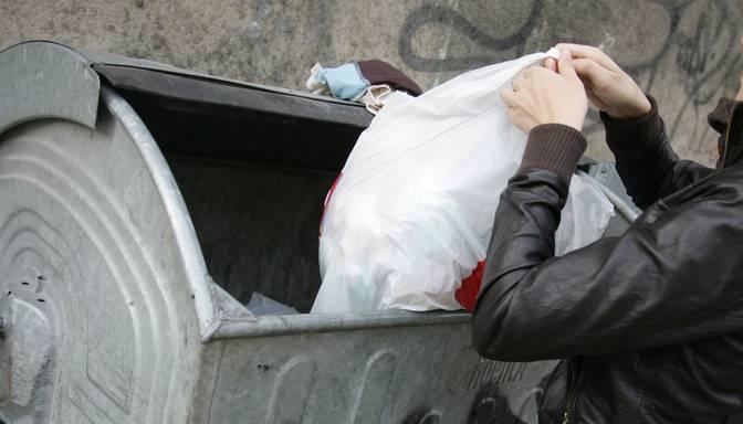 Vien šodien oficiāli izsludināts jaunais Rīgas atkritumu apsaimniekošanas iepirkums