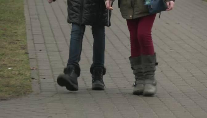 Ministrijas apņemas turpmāk sistemātiski analizēt datus par vardarbību pret bērniem