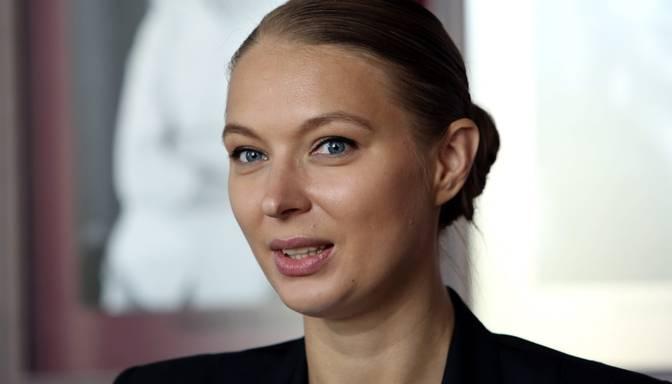 KNAB sodījis Rīgas Krievu teātra vadītāju Bjorku par aizliegtu amata savienošanu