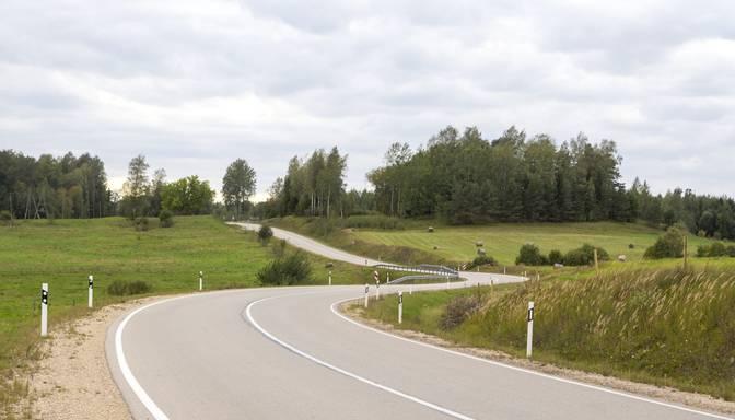 No nākamā gada oktobra plāno atvērt autoceļu ikdienas uzturēšanas tirgu