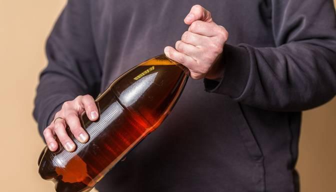 Šodien Starptautiskā alus diena! Noskaidroti TOP 5 latviešu iecienītākie alutiņi