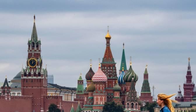 Vai ES un Krievijas attiecības ir vienā no zemākajiem punktiem?