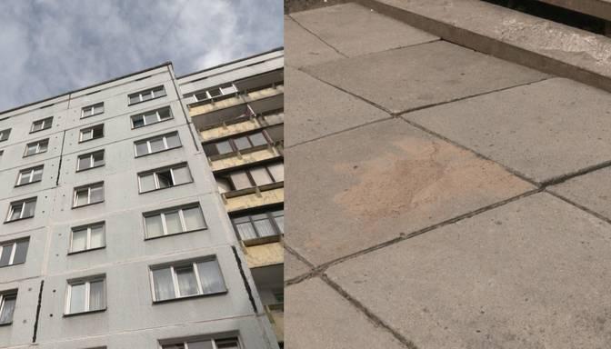 Bērna nāvē Jelgavā policija nesaskata ļaunprātību no vecāku puses