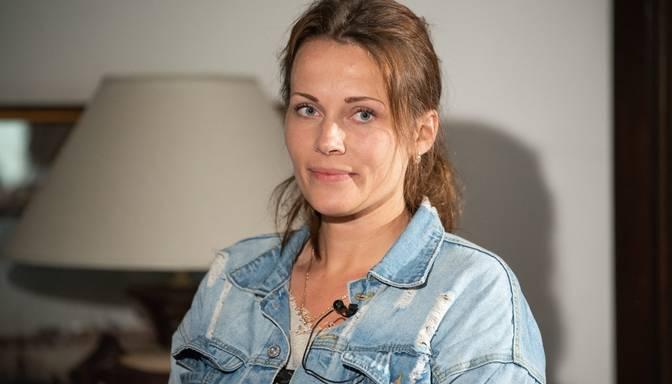 """""""Pirms gada zaudēju identitāti."""" TV3 ekstrēmo pārvērtību šova atlasē uzmirdz Ieva no Rīgas"""