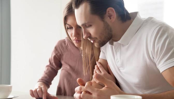 Vai plānojat iegādāties pirmo māju? Lūk, kā plānot budžetu!