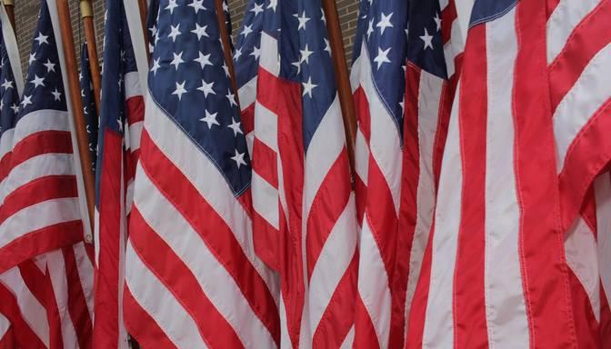 ASV vienpusēji paziņo par visu ANO sankciju atjaunošanu pret Irānu