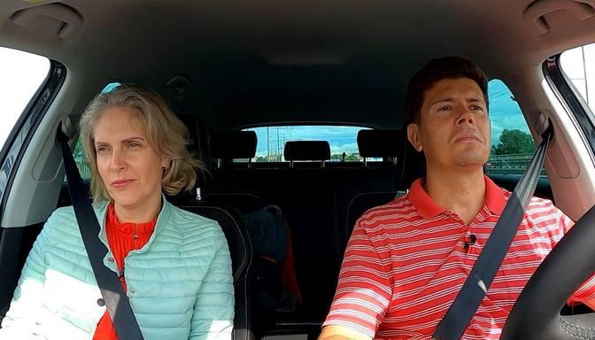 """Nepalaid garām! TV3 jauns iepazīšanās šovs """"Nākamā pietura – Mīlestība"""""""
