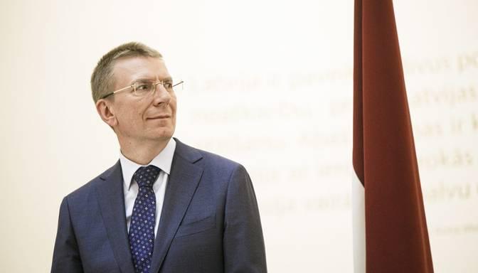 Latvijai nevēlamu personu sarakstā iekļauj 101 Baltkrievijas amatpersonu