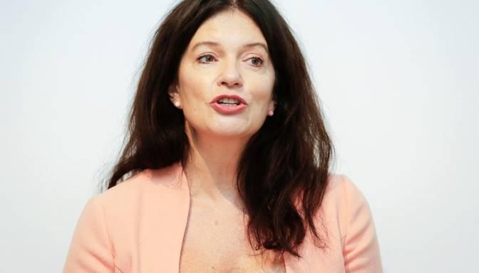 Petraviča rosina izmaksāt vienreizēju 200 eiro atbalstu pensionāriem un cilvēkiem ar invaliditāti