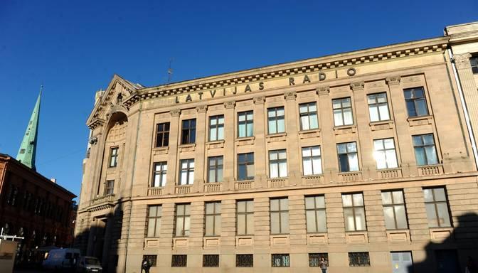 NEPLP sāk pārbaudi par iespējamiem priekšvēlēšanu aģitācijas pārkāpumiem Latvijas Radio