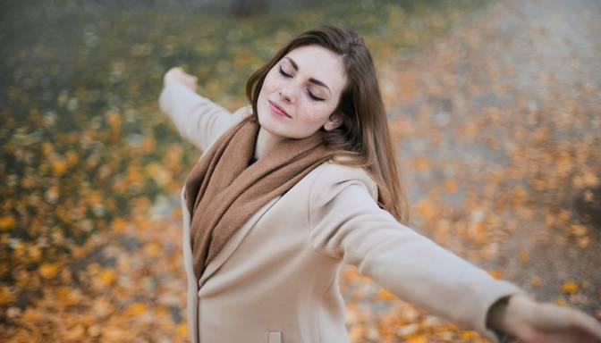 8 ieteikumi, kā rudenī stiprināt savu imūnsistēmu