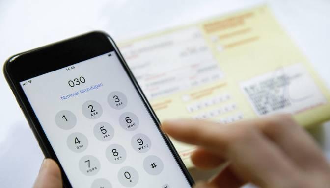 Lielbritānijas ciemata aktīvisti saviem spēkiem iedzīvotājiem nodrošinājuši mobilos sakarus