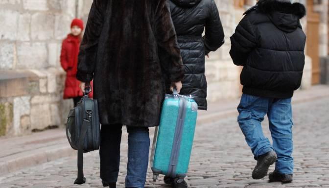 ES dalībvalstis lemj par jaunu Covid-19 bīstamo zonu karti stingrāku ceļošanas ierobežojumu noteikšanai