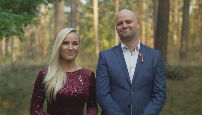 TV3 un StarFM aicina – dalies ar savu stāstu, kas jāpiedzīvo katram latvietim!