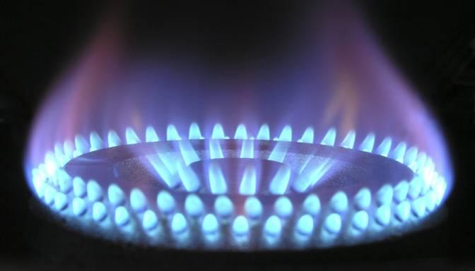 Pārskatiet un samaziniet uzņēmuma dabasgāzes izmaksas vēl pirms apkures sezonas