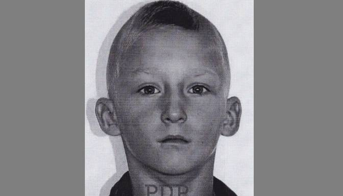 Policija lūdz sabiedrības palīdzību Rīgā pazuduša 14 gadus veca zēna atrašanā