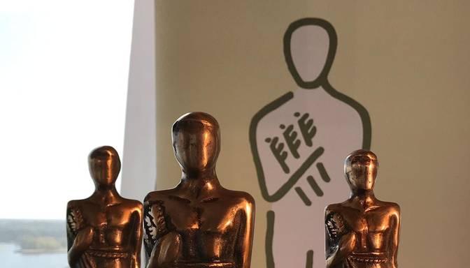 """Konkursā """"Sējējs 2020"""" gada lauku saimniecības balvu saņēmusi Tukuma novada SIA """"Lestene"""""""