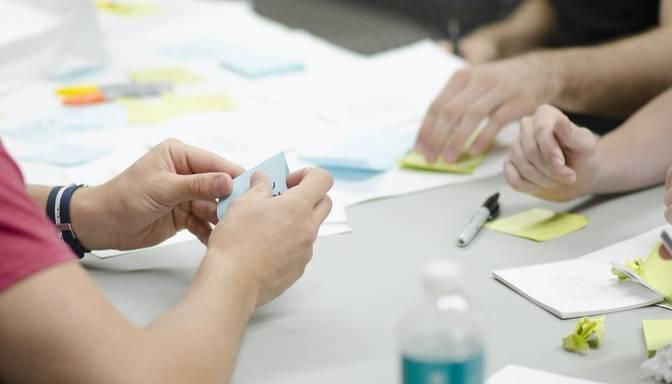 """Projekta """"Skola 2030"""" klātienes seminārā piedalījusies Covid-19 pozitīva persona"""
